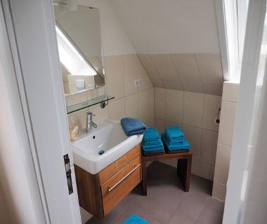 wattperle ferienwohnungen auf sylt wohnung lachm we. Black Bedroom Furniture Sets. Home Design Ideas
